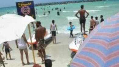 Photo of النيابة تغلق شاطئ النخيل وتستدعى المسئولين لبيان المتسبب فى غرق 11 شخص