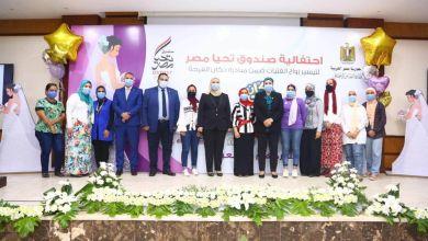Photo of القباج: مبادرة دكان الفرحة تتضمن بداية سعيدة للفتيات الأولى بالرعاية