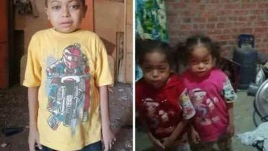 Photo of أب لثلاثة أطفال ينتحر لعدم قدرته علي توفير مال لعلاجهم بأسيوط