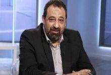 Photo of حكم بالحبس لمدة سنة ضد نجم الأهلي السابق كابتن مجدي عبد الغني