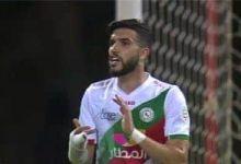 Photo of بيان رسمى من الإتحاد السعودى يمنع الأندية من التعاقد مع وليد أزارو