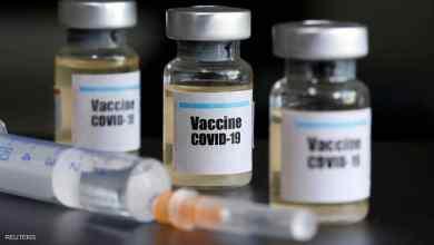 "Photo of روسيا تخطط لتصدير اللقاح ضد ""كورونا"" فى نهاية العام الجارى"