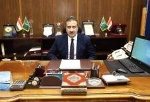 Photo of 411 مليون جنيه حصيلة عوائد ملف التصالح فى مخالفات البناء بالمنوفية حتى الآن