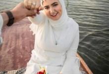 Photo of عروسة تتوفى يوم حنتها اثر ازمة قلبية ببنها