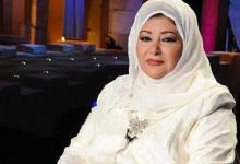Photo of عفاف شعيب تكشف تفاصيل المكالمة الاخيرة مع شويكار: اوعي تسيبيني ولازم نتقابل
