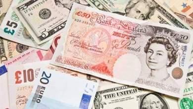 Photo of انخفاض طفيف في سعر الريال السعودي…إليكم أسعار عملات اليوم
