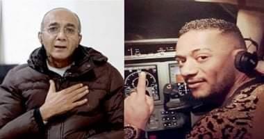 Photo of تأجيل دعوى الطيار أشرف أبو اليسر ضد محمد رمضان للجنة الخبراء والتأجيل لجلسة 5 سبتمبر