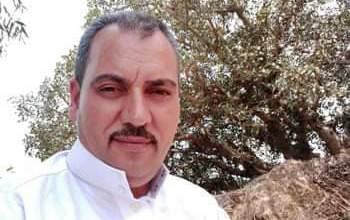 Photo of موظف بالأبنية التعليمية منذ 16 عاما وهو لايعلم ومجهول يصرف راتبه بكفر الشيخ