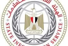 Photo of الهيئة العامة للاستعلامات بالقليوبية تستهل نشاطها في متابعة انتخابات الشيوخ
