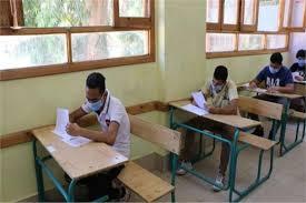 Photo of طلاب الثانوية العامة المؤجلون من الدور الاول يبدأون امتحاناتهم اليوم