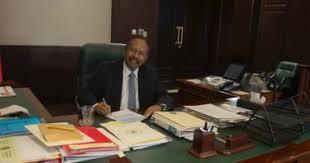 Photo of رئيس وزراء السودان الدكتور عبد الله حمدوك يؤكد أهمية ترشيد الدعم وليس رفعه
