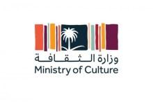 Photo of السعودية تؤسس متحف بجدة للمقتنياتٍ النادرة