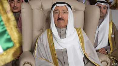 Photo of وفاة أمير الكويت الشيخ صباح الأحمد الصباح بعد صراع طويل مع المرض