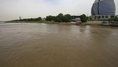 Photo of الري: السد العالي حامي مصر … والفيضان هذا العام مبشر