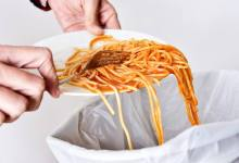 "Photo of عالم أغذية يشرح سبب كون مذاق بقايا الطعام أفضل ""دوما"""
