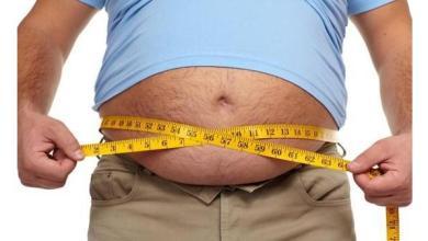 Photo of كيفية إزالة الدهون بطريقة صحية