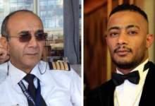 Photo of براءة محمد رمضان في قضية الطيار الموقوف