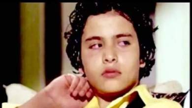 Photo of شاهد صور خطوبه الطفل كاظم في الدادة دودي