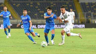 Photo of صحيفة مغربية: الكاف قرر تأجيل مباراة الزمالك والرجاء بسبب الكورونا