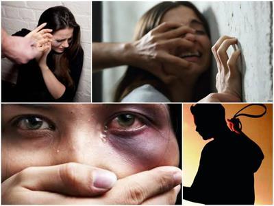 Photo of العنف المستمر أحد أسباب ظاهرة إختفاء البنات