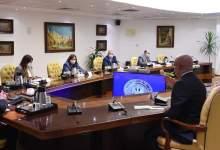 Photo of الجزار: يؤكد علي استعداد صندوق الإسكان الاجتماعي للإعلان عن حجز أول 125 ألف وحدة إسكان