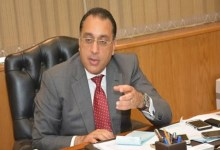 "Photo of مدبولي: يتابع الإجراءات المتخذة لمواجهة ""السحابة السوداء"" بالقاهرة الكبرى والدلتا"