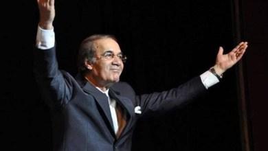 Photo of نجوم الفن ينعون وفاة الفنان القدير محمود ياسين