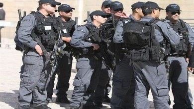 Photo of المغرب سيرحل أخطر مجرمين إسرائيلين