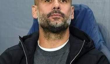Photo of مرشح رئاسة برشلونة يرغب في عودة جوارديولا لتدريب الفريق