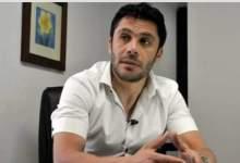 Photo of أحمد حسن : الزمالك وضع نفسه في مأزق ومصيره أصبح بيد الأهلي