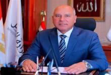 Photo of وزير النقل: نسابق الزمن للانتهاء من أعمال تطوير الطريق الدائري