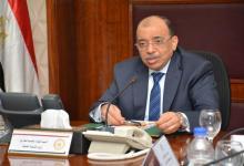 Photo of شعراوى: صندوق التنمية المحلية يمول 1232 مشروعاً باستثمارات 14 مليون جنيه خلال 4 أشهر