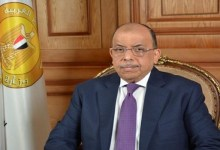 Photo of شعراوي: نطمح لنكون ضمن أفضل 30 دولة في مؤشرات التنمية الاقتصادية