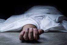 Photo of زوج يعترف بقتل زوجته خنقاً بالزقازيق ويدعي سقوطها لإخفاء الجريمة