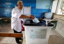 Photo of إقبال ملحوظ بانتخابات الإعادة لمجلس النواب في محافظات المرحلة الأولى