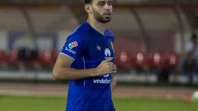 Photo of اختفاء ميدو جابر يتصدر علي مواقع التواصل الإجتماعي