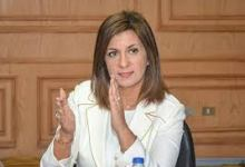 Photo of مكرم: ننفذ رؤية الرئيس بتوفير فرص بديلة عن الهجرة غير الشرعية