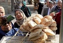 """Photo of """"حقيقة"""" تحويل دعم الخبز العيني إلى دعم نقدي بدءاً من الشهر المقبل"""