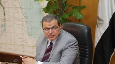 Photo of سعفان :تعيين 8 من ذوي الهمم بمنشآت القطاع الخاص