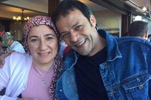 Photo of إسقاط الجنسية عن زوجة الإخواني الهارب هشام عبدالله