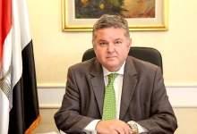 Photo of وزير قطاع الأعمال يشدد على الالتزام بالإجراءات الاحترازية بالشركات