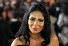 Photo of تكريم الفنانة منى زكي في مهرجان القاهرة السينمائي