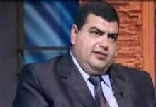 Photo of تأييد حبس رئيس شركة سينا كولا 11عاما بعد رفض جنح المنصورة الإستئناف