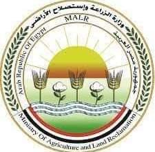 """Photo of """"الزراعة"""" تعلن رسميا موافقة """"الامارات"""" على استيراد الماشية الحية من مصر"""