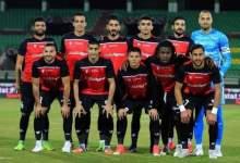 Photo of طلائع الجيش يتأهل للدور النهائي علي حساب الزمالك في كأس مصر