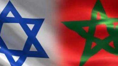 Photo of أمريكا تتوسط في التطبيع بين المغرب وإسرائيل
