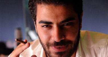 Photo of مدير أعمال هيفاء وهبى يصل لمحكمة جنح الشيخ زايد