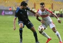 Photo of مباراة قوية بين بيراميدز والزمالك بالدفاع الجوي.. الليلة