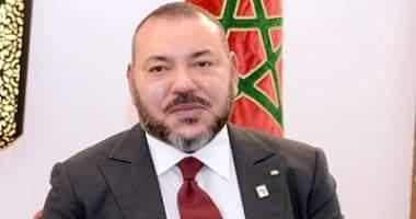 Photo of الديوان الملكى المغربى:استئناف الاتصالات الرسمية الثنائية والعلاقات الدبلوماسية مع إسرائيل