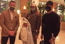 Photo of أهم مدونين المملكة المتحدة في زيارة تعريفية لمصر